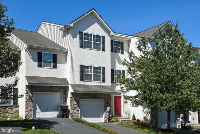 1639 Laura Lane, POTTSTOWN, PA 19464 (#PAMC623976) :: Linda Dale Real Estate Experts