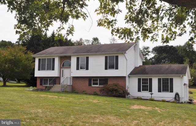 50 Bentley Lane, PORT DEPOSIT, MD 21904 (#MDCC165958) :: Keller Williams Pat Hiban Real Estate Group