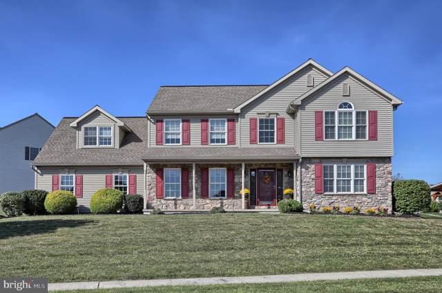 766 Deer Forest Road, HARRISBURG, PA 17111 (#PADA114356) :: Liz Hamberger Real Estate Team of KW Keystone Realty