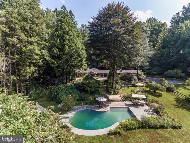 2730 Caves Road, OWINGS MILLS, MD 21117 (#MDBC471228) :: Keller Williams Pat Hiban Real Estate Group
