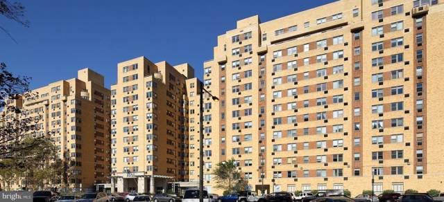 2601 Pennsylvania Avenue #924, PHILADELPHIA, PA 19130 (#PAPH830754) :: Dougherty Group