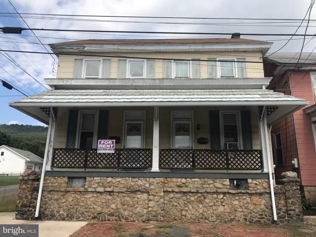 101 - 103 E Broad Street, WILLIAMSTOWN, PA 17098 (#PADA114364) :: Linda Dale Real Estate Experts