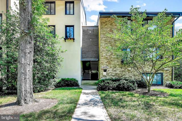 10101 Windstream Drive #1, COLUMBIA, MD 21044 (#MDHW269872) :: The Licata Group/Keller Williams Realty