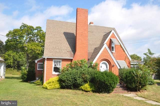 307 Pennington Avenue, WATERFORD WORKS, NJ 08089 (#NJCD375782) :: Linda Dale Real Estate Experts
