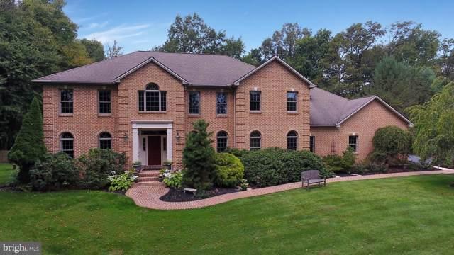 1565 Landvater Road, HUMMELSTOWN, PA 17036 (#PADA114372) :: The Joy Daniels Real Estate Group