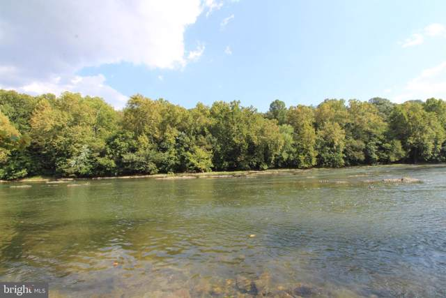 TBD-Lot 61 Shenandoah Dr., LURAY, VA 22835 (#VAPA104730) :: Bruce & Tanya and Associates