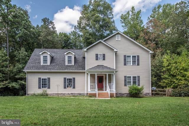 137 Delaware Drive, RUTHER GLEN, VA 22546 (#VACV120890) :: Cristina Dougherty & Associates