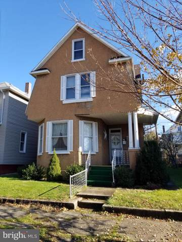 118 Grand Ave, CUMBERLAND, MD 21502 (#MDAL132676) :: Dart Homes