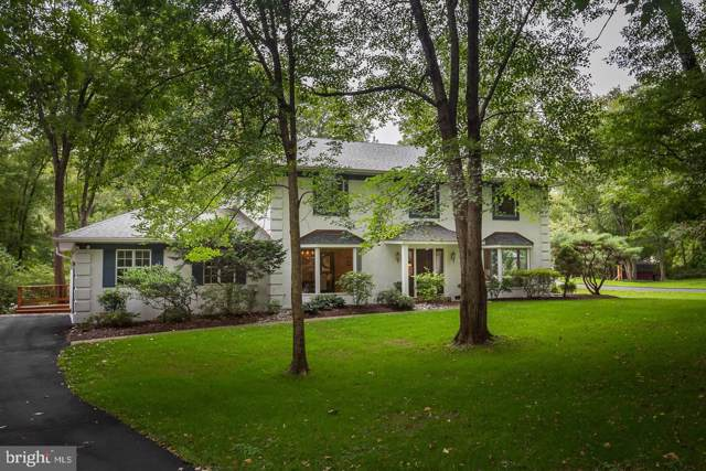 929 Hunt Road, RADNOR, PA 19008 (#PADE499894) :: Keller Williams Real Estate