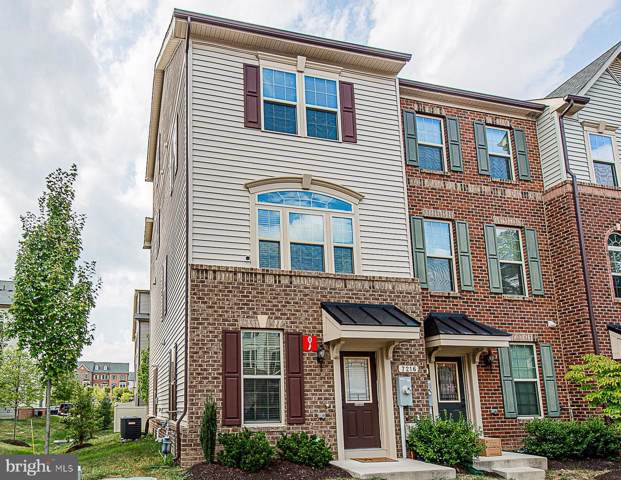 7216 Winding Hills Drive, HANOVER, MD 21076 (#MDAA412440) :: Advance Realty Bel Air, Inc