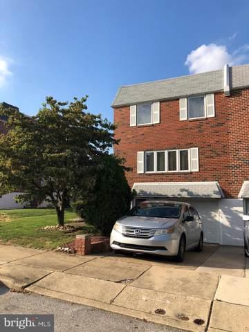 247 Lockart Place, PHILADELPHIA, PA 19116 (#PAPH830848) :: LoCoMusings