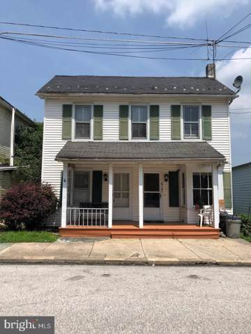 615 Main Street, DELTA, PA 17314 (#PAYK124546) :: Liz Hamberger Real Estate Team of KW Keystone Realty