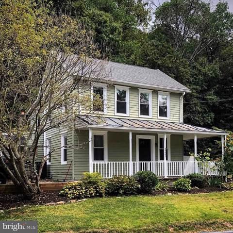 1221 Piketown Road, HARRISBURG, PA 17112 (#PADA114388) :: The Joy Daniels Real Estate Group