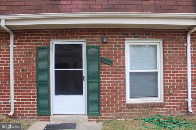 1928 Arwell Court, SEVERN, MD 21144 (#MDAA412460) :: Keller Williams Pat Hiban Real Estate Group