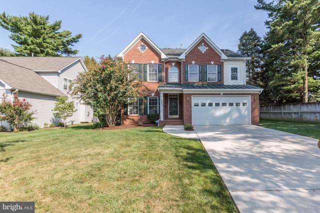 11223 Newport Mill Road, KENSINGTON, MD 20895 (#MDMC677658) :: The Licata Group/Keller Williams Realty