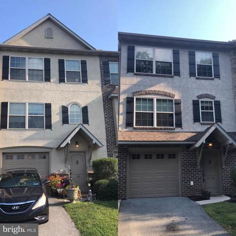 120 and 250 Valley Drive, RED LION, PA 17356 (#PAYK124556) :: Flinchbaugh & Associates