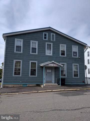 303 E Mifflin Street, ORWIGSBURG, PA 17961 (#PASK127676) :: LoCoMusings