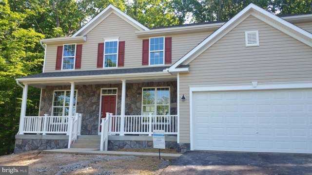 17983 Possum Point Road, DUMFRIES, VA 22026 (#VAPW478264) :: RE/MAX Plus