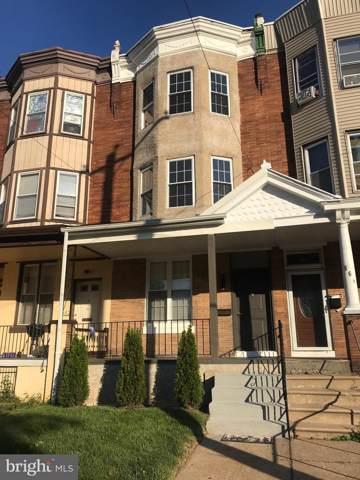 866 E Chelten Avenue, PHILADELPHIA, PA 19138 (#PAPH830898) :: Keller Williams Realty - Matt Fetick Team
