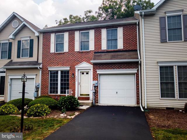 4202 Brookside Court, ORWIGSBURG, PA 17961 (#PASK127686) :: Ramus Realty Group