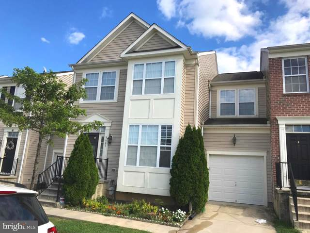 9661 Davison Road, MIDDLE RIVER, MD 21220 (#MDBC471324) :: The Dailey Group