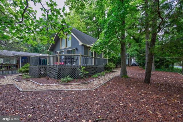 15 Grand Port Road, BERLIN, MD 21811 (#MDWO108970) :: RE/MAX Coast and Country