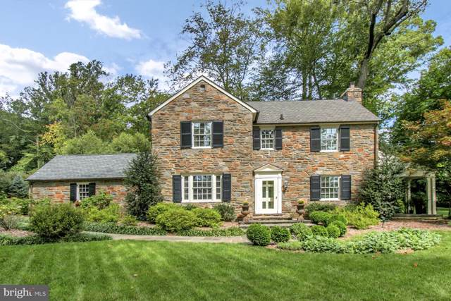 300 Kennett Pike, CHADDS FORD, PA 19317 (#PACT488426) :: The John Kriza Team