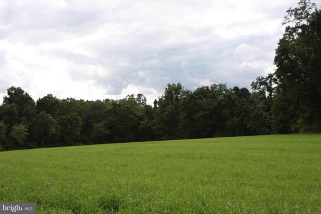 1155 Klines Run Road #3, WRIGHTSVILLE, PA 17368 (#PAYK124576) :: LoCoMusings