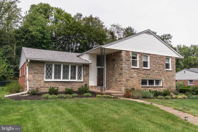 360 Beaver Hollow Road, JENKINTOWN, PA 19046 (#PAMC624098) :: The John Kriza Team
