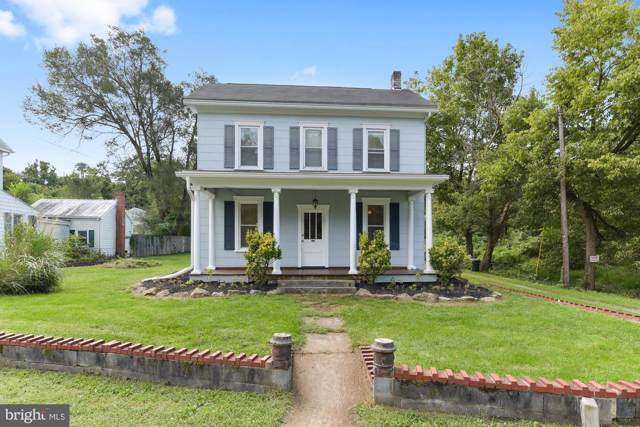 20107 Hogmaw Road, KEEDYSVILLE, MD 21756 (#MDWA167624) :: Advance Realty Bel Air, Inc