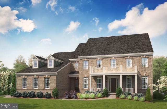 11868 Boscobel Court, HERNDON, VA 20170 (#VAFX1088210) :: RE/MAX Cornerstone Realty