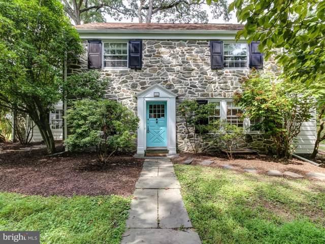 44 Shady Hill Road, MEDIA, PA 19063 (#PADE499946) :: Linda Dale Real Estate Experts