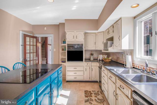 522 S Walnut Street, WEST CHESTER, PA 19382 (#PACT488442) :: Linda Dale Real Estate Experts