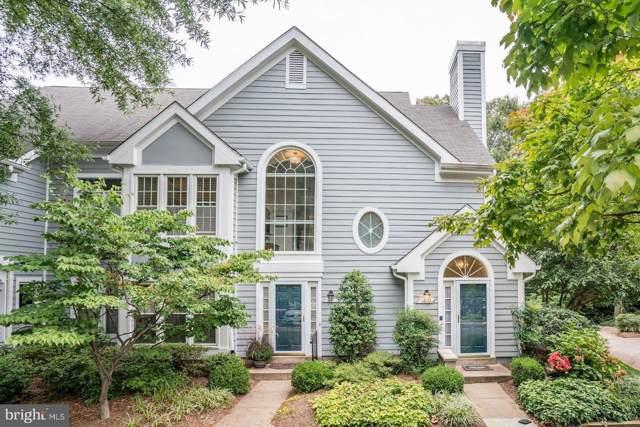 1473 Church Hill Place, RESTON, VA 20194 (#VAFX1088230) :: Keller Williams Pat Hiban Real Estate Group