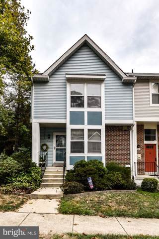 5473 Stavendish Street, BURKE, VA 22015 (#VAFX1088234) :: Jennifer Mack Properties