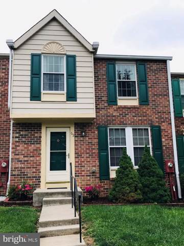 65 Cavan Green, BALTIMORE, MD 21236 (#MDBC471390) :: The Licata Group/Keller Williams Realty