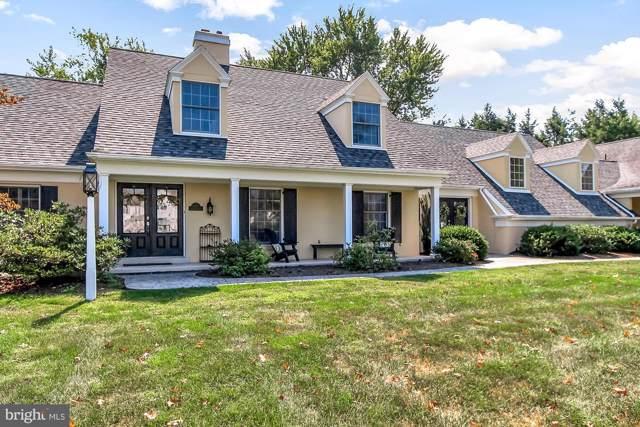 1201 Fruitville Pike, LITITZ, PA 17543 (#PALA139704) :: The Joy Daniels Real Estate Group