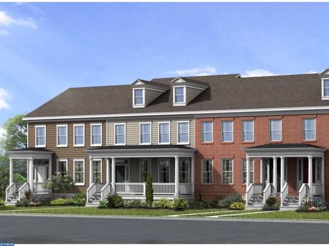 8818 Schwinn Street, MIDDLETOWN, DE 19709 (#DENC486386) :: The Matt Lenza Real Estate Team