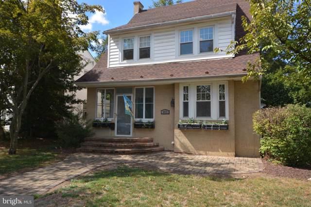 1411 GREYSTONE TERRACE, WINCHESTER, VA 22601 (#VAWI113264) :: Keller Williams Pat Hiban Real Estate Group