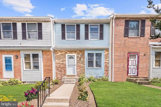 9 Chattuck Court, MIDDLE RIVER, MD 21220 (#MDBC471410) :: Seleme Homes