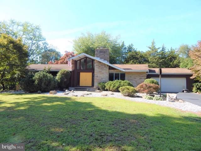 42 Mountainview Road, EWING, NJ 08628 (#NJME285270) :: Linda Dale Real Estate Experts