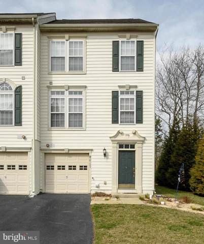 38123 E Chester Lane #219, OCEAN VIEW, DE 19970 (#DESU147652) :: RE/MAX Coast and Country