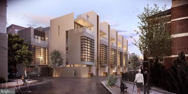 1644 Carlton, PHILADELPHIA, PA 19130 (#PAPH831168) :: Jim Bass Group of Real Estate Teams, LLC