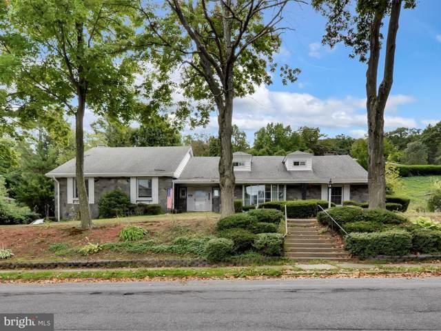 1625 Mahantongo Street, POTTSVILLE, PA 17901 (#PASK127700) :: The Joy Daniels Real Estate Group