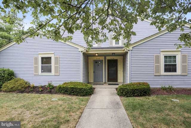 3132 Quartet Lane, SILVER SPRING, MD 20904 (#MDMC677808) :: Homes to Heart Group