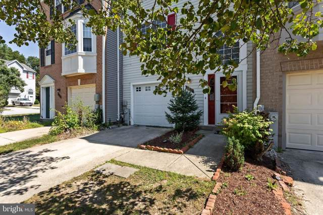 2003 Pinecroft Ct., ODENTON, MD 21113 (#MDAA412580) :: The Licata Group/Keller Williams Realty