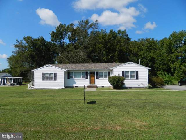 22382 Shore Highway, DENTON, MD 21629 (#MDCM122966) :: Homes to Heart Group