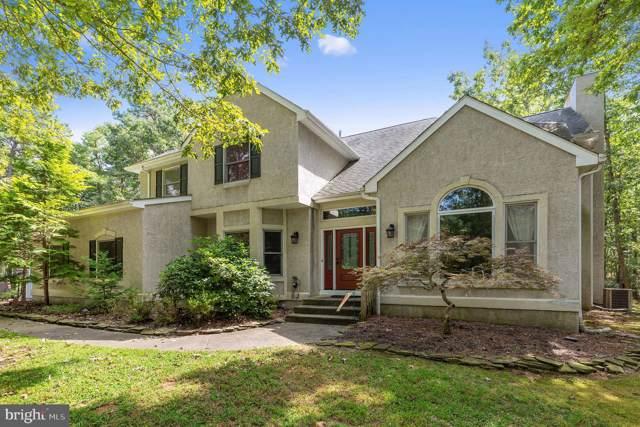 12 Harvest Lane, MEDFORD, NJ 08055 (#NJBL356292) :: Linda Dale Real Estate Experts