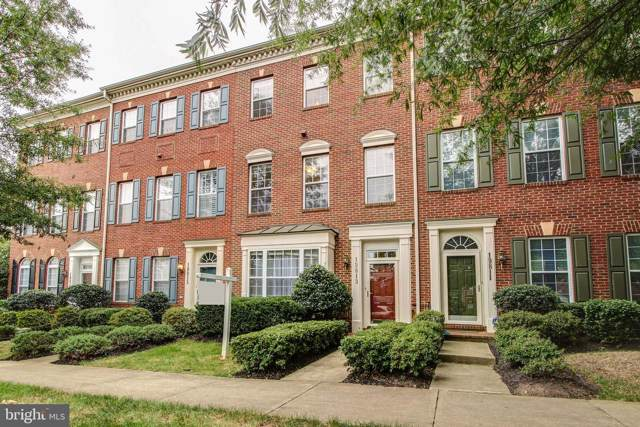 19813 Celebration Way, GERMANTOWN, MD 20874 (#MDMC677818) :: The Licata Group/Keller Williams Realty