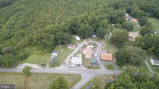 11200 Catharpin Road, SPOTSYLVANIA, VA 22553 (#VASP216046) :: Keller Williams Pat Hiban Real Estate Group